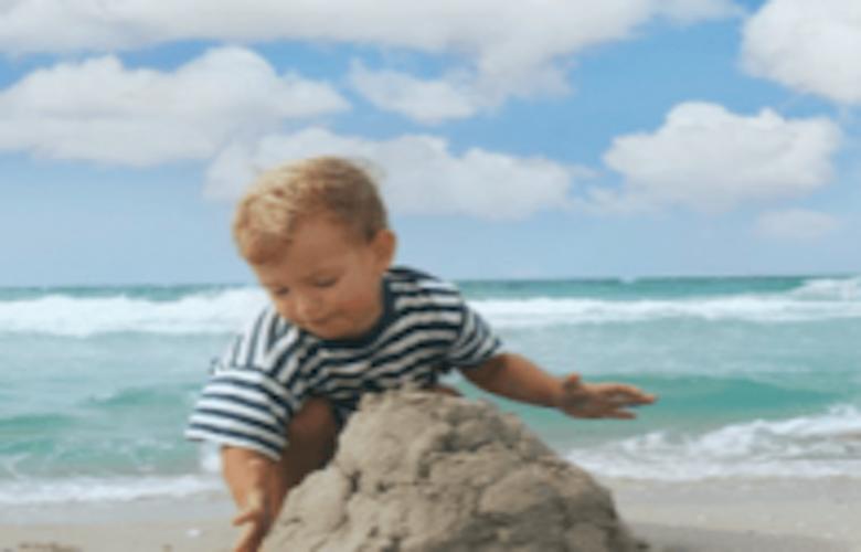 adozioni-terapeutiche-box
