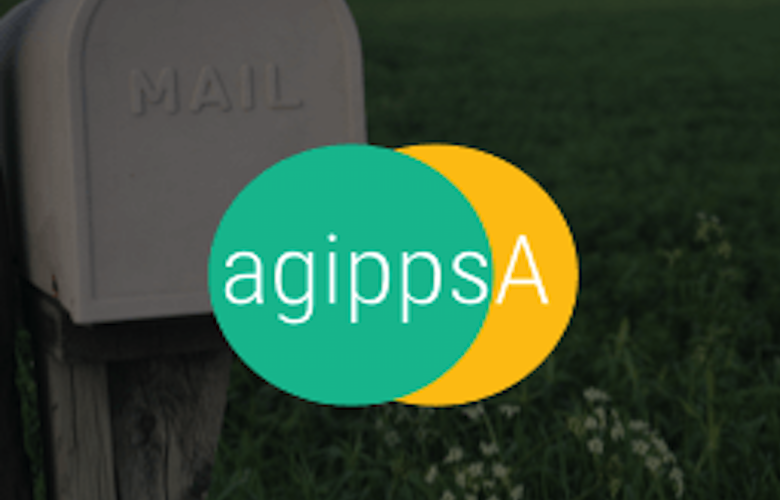 newsletter-aggipsa-box
