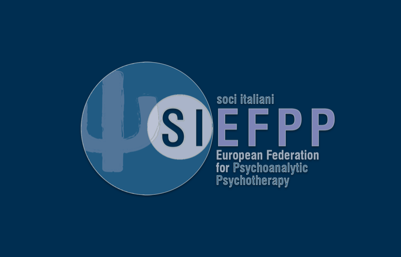 siefpp-box
