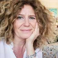 Margherita Rossi