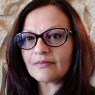 Stefania Tambone