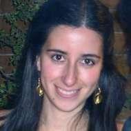 Chiara Giarrizzo